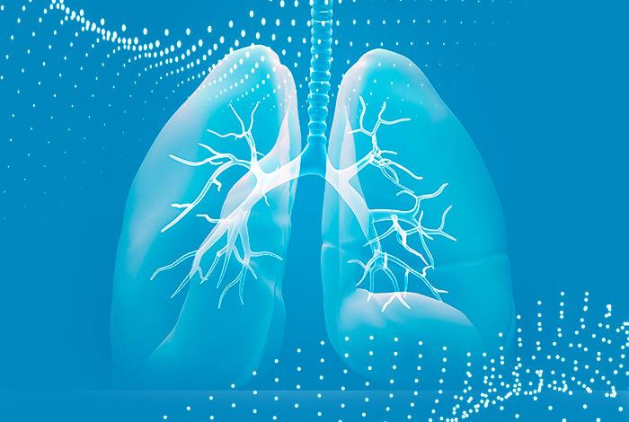 Pequeña via aerea: qué es, cómo se diagnostica, la importancia que tiene y su tratamiento tanto en Asma como en EPOC