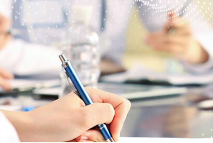 Cursos y simposios de interés para el profesional sanitario