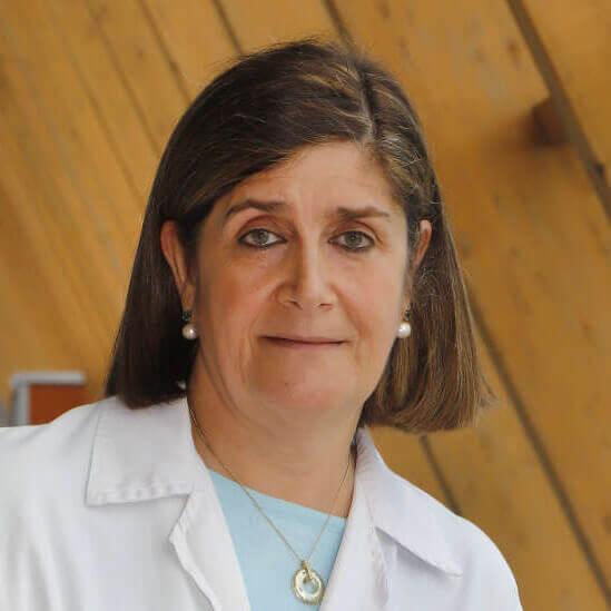 Dra. Marta García Clemente