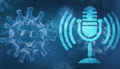 Epidemiología de la pandemia de la COVID-19