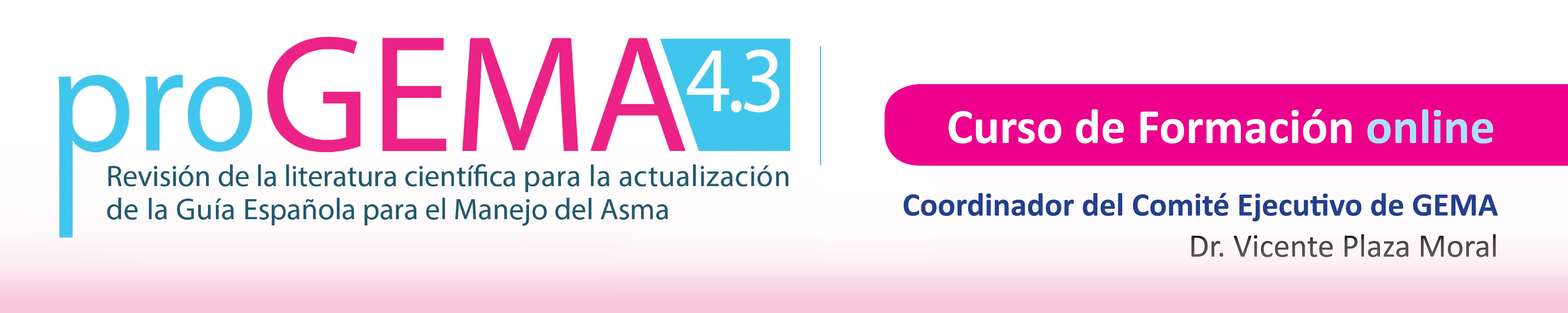 ProGema 4.3-web-03