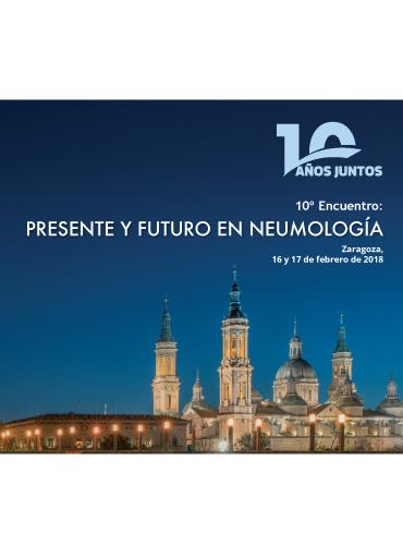 nuemología-web