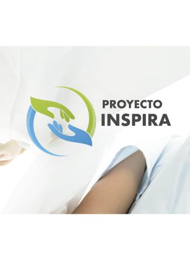 proyecto-inspira