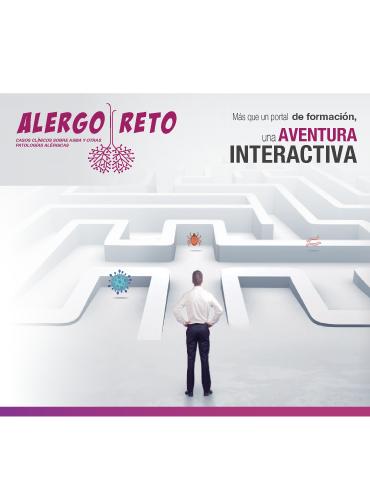 alergoreto-web