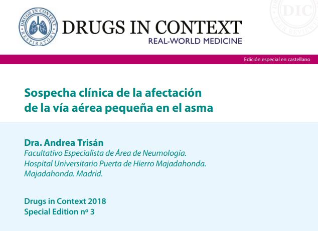 Portada_Drugs in Context_Andrea Trisán