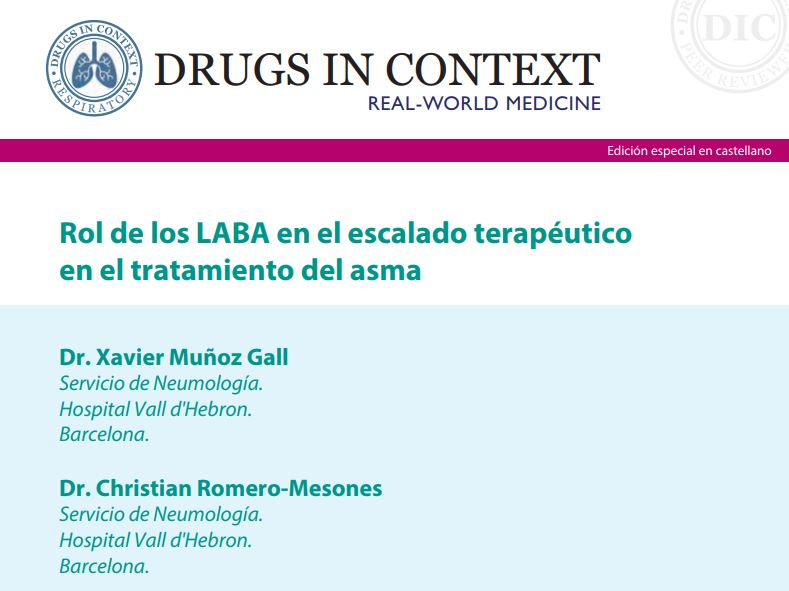 Portada_Drugs in Context_Rol de LABA