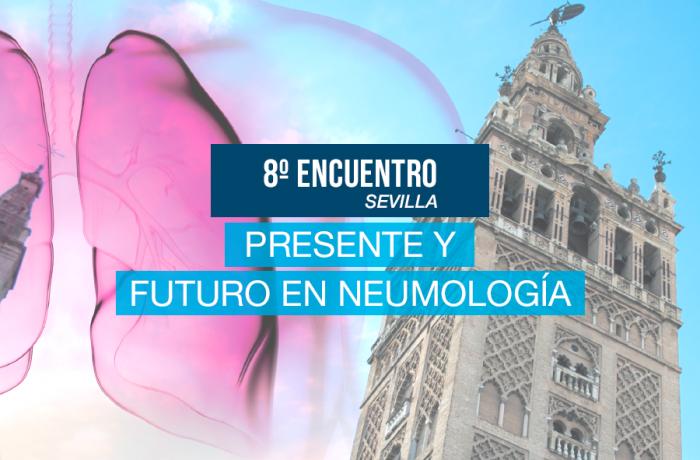 8º Encuentro R3: Presente y Futuro en Neumología