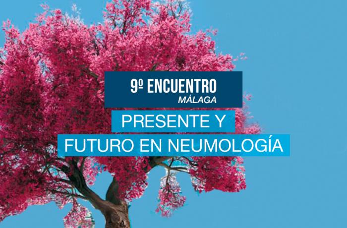 9º Encuentro R3: Presente y Futuro en Neumología