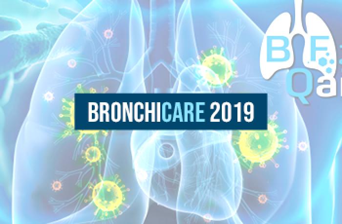 BronChiCare 2019