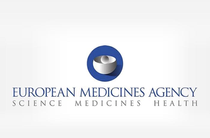 Chiesi es la primera compañía farmacéutica que remite una solicitud de autorización de comercialización a la Agencia Europea de Medicamentos para una combinación triple para el tratamiento de la EPOC