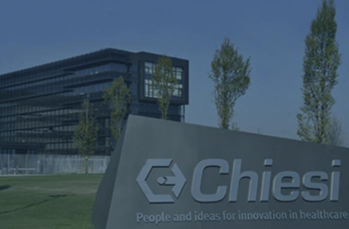 El Grupo Chiesi recibe la autorización de comercialización de la Comisión Europea para la primera triple combinación fija extrafina (ICS/LABA/LAMA)