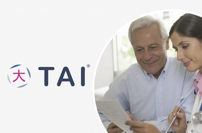 El TAI (Test de Adhesión a los Inhaladores) disponible a partir de ahora en 14 idiomas