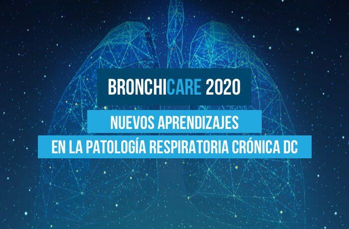 BronChiCare 2020