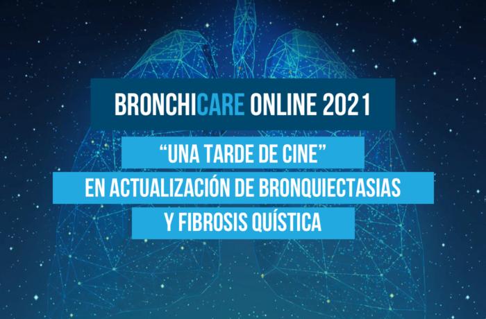 BronChiCare 2021