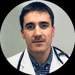 Dr. Víctor Manuel Mora Cuesta