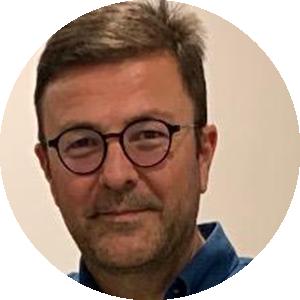 Dr. Jaime Corral Peñafiel