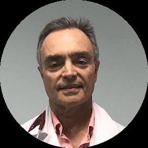 Dr. Juan Fernando Masa Jiménez