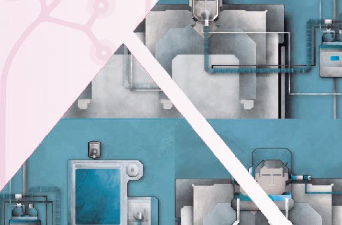 Manual de Ventilación no Invasiva en la Insuficiencia Respiratoria Aguda