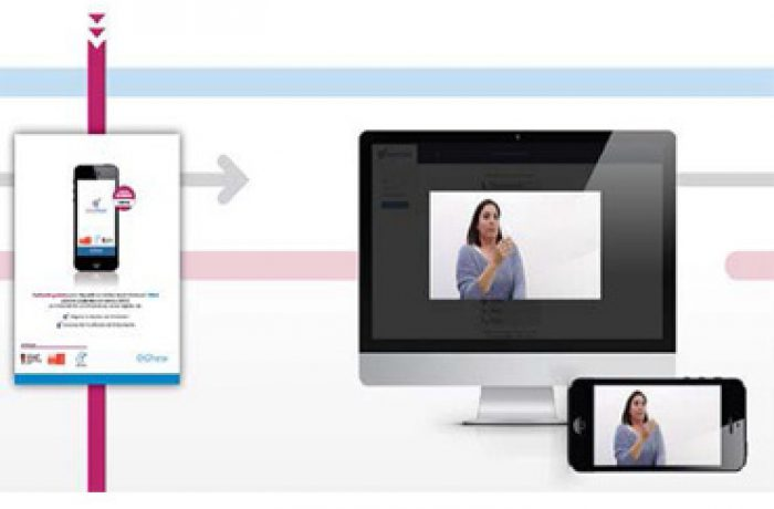 InhalCheck: mejorar el control de pacientes con Asma o EPOC a través de dispositivos móviles