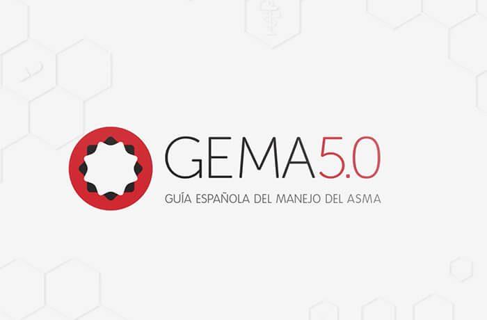 GEMA 5.0