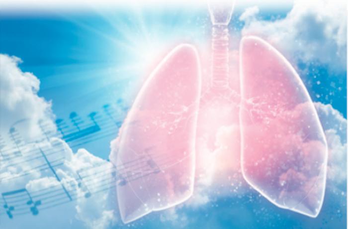 Sesión presencial sobre la Actuación clínica Diferencial para mejorar la Adhesión a los inhaladores: Guía de Intervención Operativa.