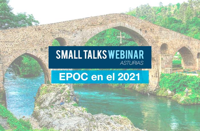 EPOC en el 2021