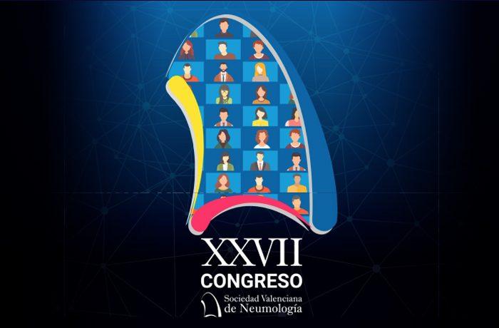 Control de la EPOC y aspectos no farmacológicos relacionados – XXVII Congreso Virtual de la SVN